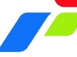 Logo-pertamina.jpg