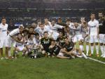 Madrid-Trofeo-Bernabeu.jpg