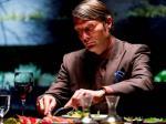 Mads Mikkelsen Dikabarkan akan Gantikan Peran Johnny Depp di Film Fantastic Beasts 3