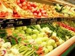 Makanan-organik.jpg