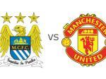 Manchester-City-vs-Manchester-United234.jpg