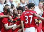 Manchester-United-SKUAD-a.jpg