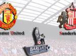 Manchester-United-vs-Sunderland.jpg