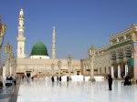 Masjid-Nabawi2.jpg