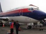Fakta Baru, Tuas Pengatur Mesin Kiri Pesawat SJ-182 Bergerak Mundur, Ini Penjelasan KNKT