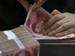 Mata-uang-China-Yuan.jpg