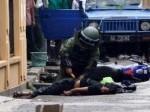 Mayat-Teroris-Gang-Asem-2.jpg