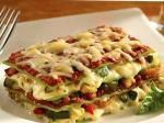 Cara Membuat Lasagna yang Mudah, Praktis dan Enak, Berikut Kumpulan Resepnya