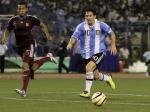 Messi-Kapten-Argentina.jpg
