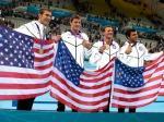 Michael-Phelps-Conor-Dwyer-Ryan-Lochte-dan-Ricky-Berens.jpg