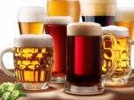 Minuman-alkohol.jpg