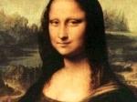 Monalisa1.jpg