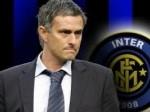 Mourinho-Inter.jpg