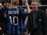 Mourinho-Sneijder.jpg