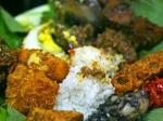 Nasi-Jamblang.jpg