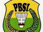 PBSI-logo.jpg