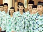 PNS_Pemkot_Makassar.jpg