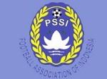PSSI-Logo.jpg