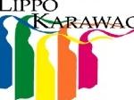 PT-Lippo-Karawaci-Tbk.jpg