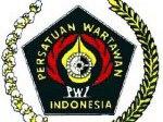 Banyak Naskah Berita yang Masuk Buat Dewan Juri Anugerah Jurnalistik MHT–PWI DKI Jakarta Sibuk