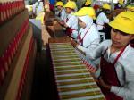 Pabrik-rokok-HM-Sampoerna-Djisamsoe-1-lumajang.jpg