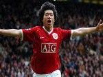Park-Ji-Sung-gelandang-Manchester-United.jpg