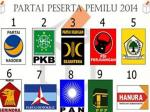 Parpol-peserta-Pemilu-2014.jpg