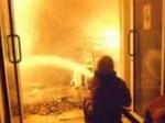 Pasar-Ujungmurung-Banjarmasin-terbakar.jpg