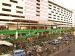 Pasar-Wonokromo.jpg