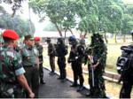 Pasukan-elit-TNI-Densat-81-Gultor.jpg