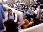 Sosiolog Unmul Samarinda Soroti Remaja Terjerumus Prostitusi, Ini Faktor Pemicunya
