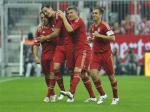 Pemain-Bayern-Muenchen.jpg