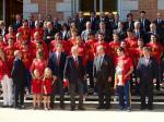 Pemain-Spanyol-bersama-Raja-Juan-Carlos.jpg