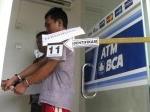 Pembobol-ATM.jpg