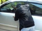 Pencurian-Mobil-1.jpg