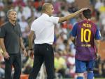 Pep-Guardiola-dan-Lionel-Messi.jpg