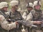 Perang-Irak.jpg