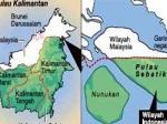 Perbatasan-Indonesia-Malaysia-NUNUKAN-KALTIM.jpg