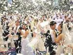 Pernikahan-massal-di-China.jpg