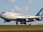 Pesawat-Garuda-Seri-747-400.jpg