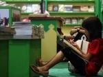 Pesta-Buku-Jakarta.jpg