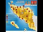 Peta-Pemenang-Pilkada-Aceh.jpg