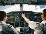 Pilot_Dalam-_Cokpit.jpg