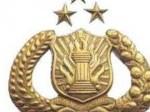 Polisi-logo.jpg