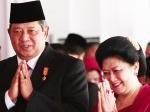 Presiden-SBY-dan-Ibu-Ani-Yudhoyono.jpg