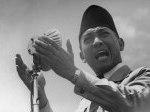Presiden-Soekarno5.jpg