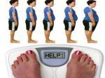 Problem-obesitas-atau-kegemukan.jpg