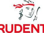 Prudential-Indonesia.jpg