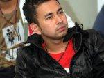Raffi-Ahmad-di-Dahsyat.jpg