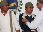 Relawan-Indonesia-tiba-di-tanah-air.jpg